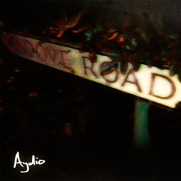 Groove Road